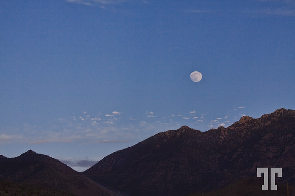 full-solstice moon-arizona-3