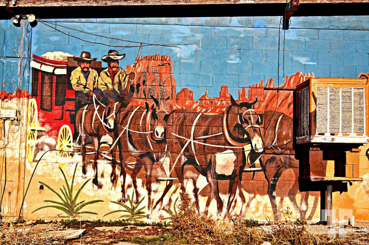 wildwest-mural-dolan-springs-az-X2.jpg