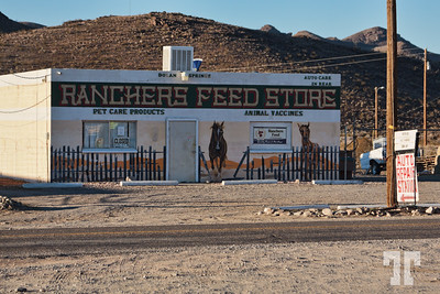 ranchers-feed-store