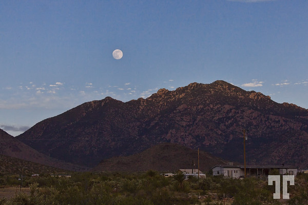 full-solstice moon-arizona-2