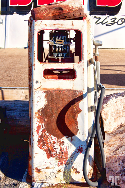 old-rusted-pump-2
