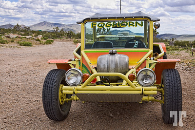 custom-made-car-arizona