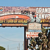 grand-canyon-west-sign
