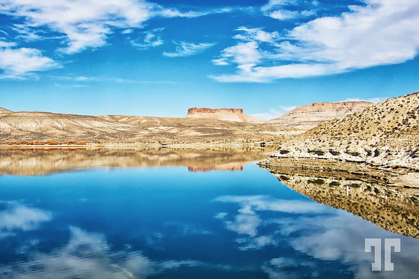 Flaming-Gorge-Reservoir-Wyoming-10