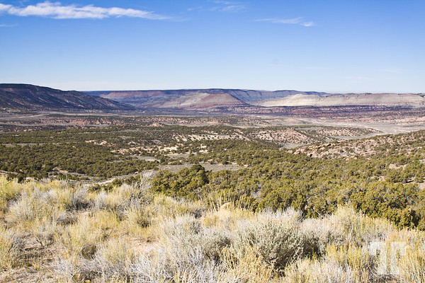Flaming-Gorge-National-Recreation-Park-Wyoming-6