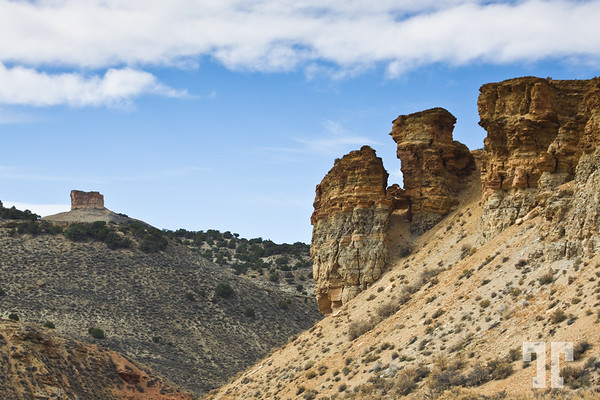 Flaming-Gorge-National-Recreation-Park-Wyoming-5