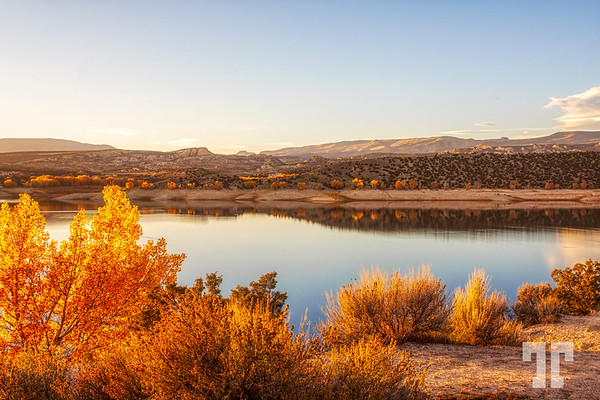 Flaming-Gorge-Reservoir-Park-2