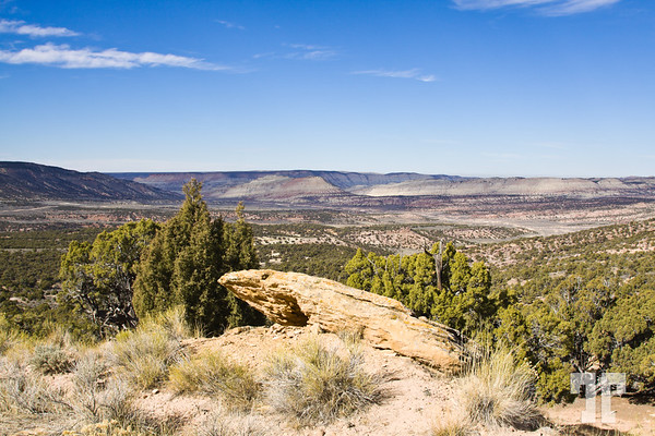 Flaming-Gorge-National-Recreation-Park-Wyoming-7