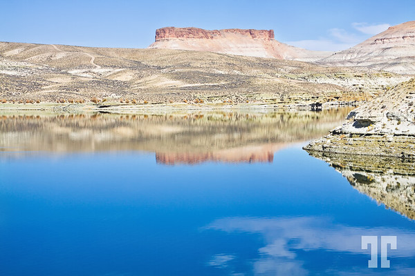 Flaming-Gorge-Reservoir-Wyoming-9