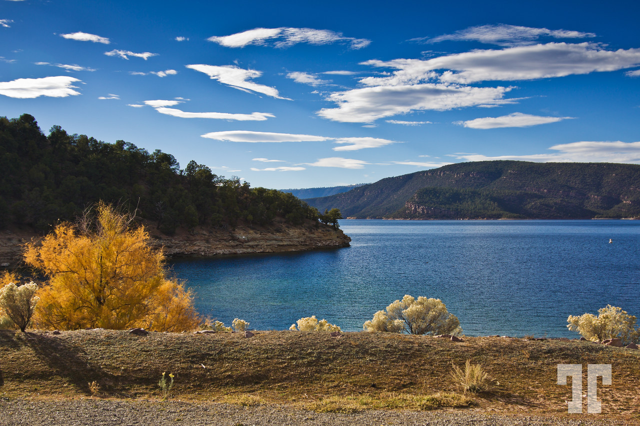Flaming-Gorge-Dam-park-Utah-2-X2.jpg