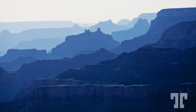 grand-canyon-53-cropped