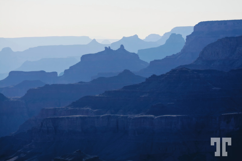 grand-canyon-blue-silhouettes-tatiana-travelways-gigapixel-width-9000px