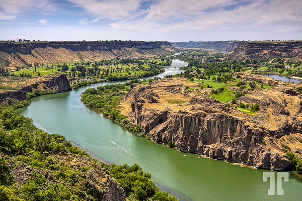 snake-river-twin-falls-idaho-AU16