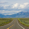 road-to-arco-idaho-4