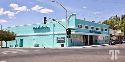 turquoise-art-deco-building-kingman-arizona-route66