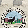 seal-of-mohave-county-kingman-arizona-route66