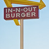 in-n-out-burger-sign-kingman-arizona-route66