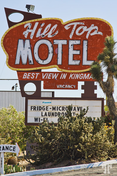 hill-top-motel-sign-kingman-arizona-route66-2