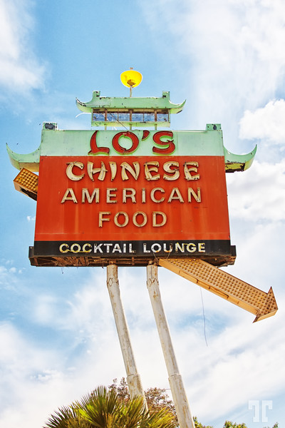 lo's-chinese-restaurant-sign-kingman-arizona-route66