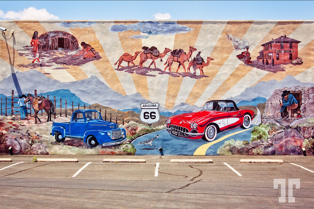 mural-kingman-arizona-route66-XL.jpg