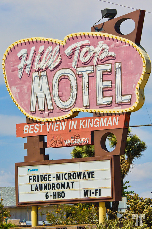 hill-top-motel-sign-kingman-arizona-route66-XL.jpg
