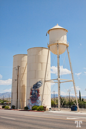 train-station-water-tower-kingman-arizona-route66
