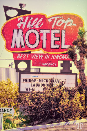hill-top-motel-sign-kingman-arizona-route66-2mod2-TTE