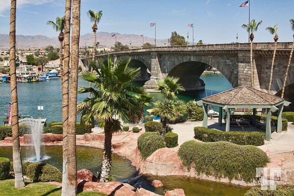 london-bridge-havasu-city-arizona-2