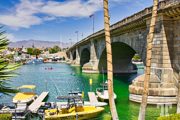 london-bridge-havasu-city-arizona-4