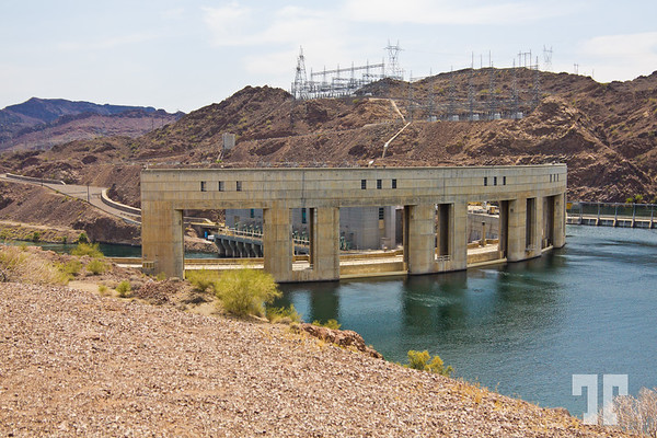 Havasu-lake-parker-dam-colorado-river-arizona-2