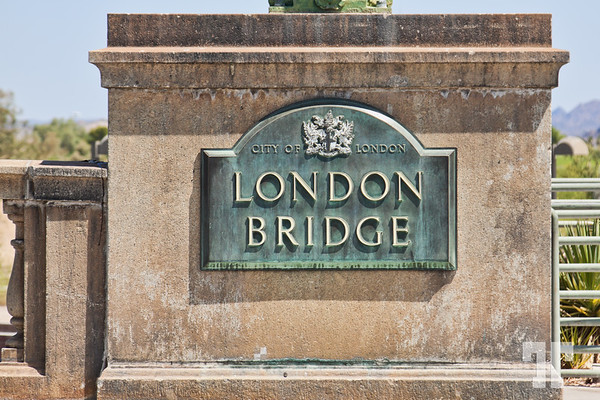 london-bridge-havasu-city-arizona-sign