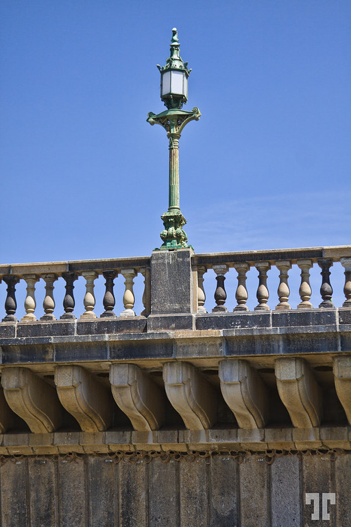 london-bridge-havasu-city-arizona-details-2