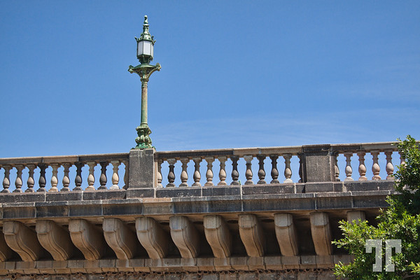 london-bridge-havasu-city-arizona-details
