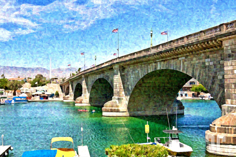 london-bridge-havasu-city-arizona-paint