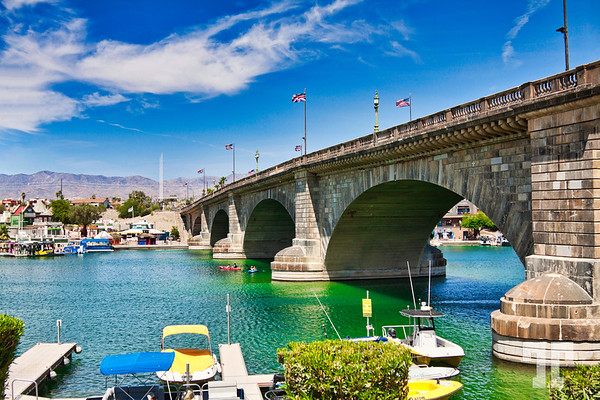 london-bridge-havasu-city-arizona