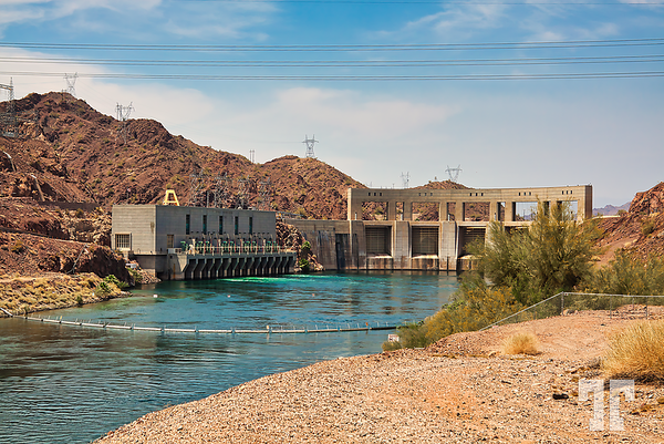 Havasu-lake-parker-dam-colorado-river-arizona-4