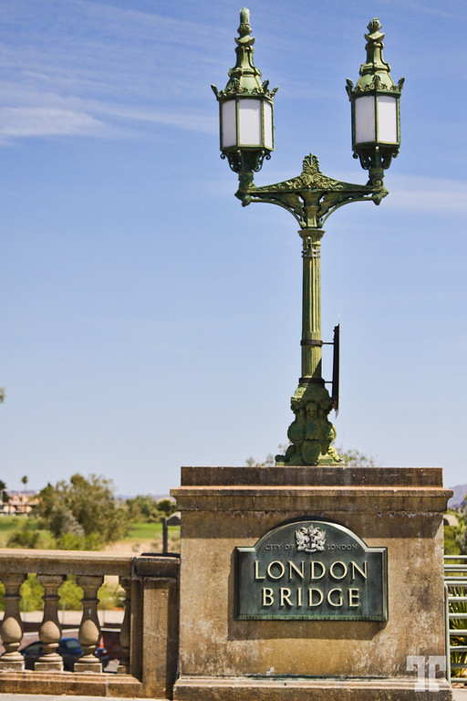 london-bridge-havasu-city-arizona-sign-2