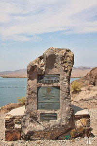 lake-havasu-fisheries-sign-arizona