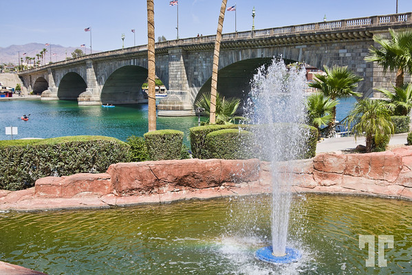 london-bridge-havasu-city-arizona-6