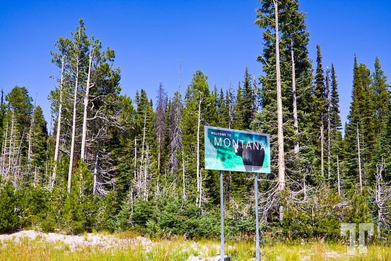 welcome-to-montana-sign