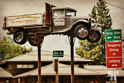 advertising-car-sign-montana