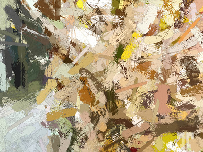 snow-branches-paint-abstract