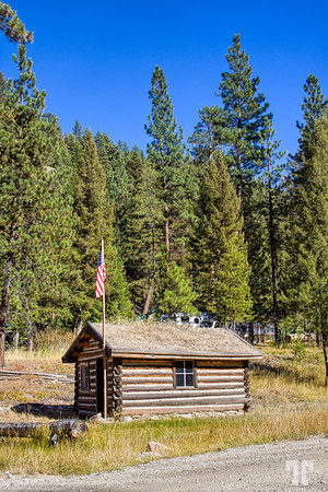 old-range-station-painted-rocks-state-park-bitterroot-valley-montana-3