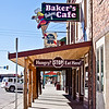 custer-bakery-sign-s dakota
