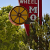 motel-sign-wells-nevada