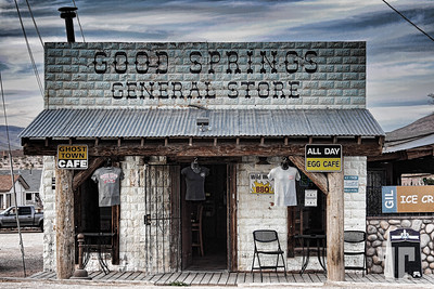 good-springs-near-lasvegas