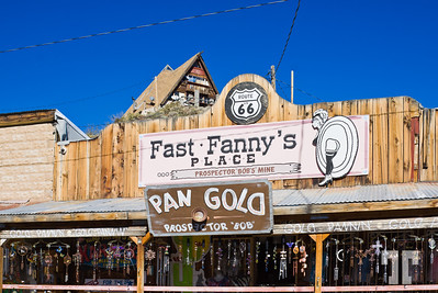 Fast-Fannys-oatman-village-route-66-arizona-4