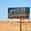 welcome-to-needles-california-sign