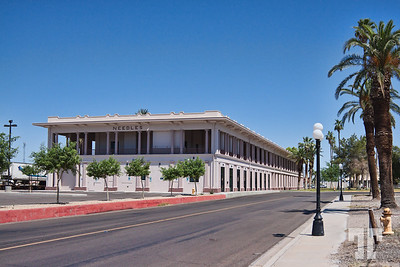 old-train-station-needles-california