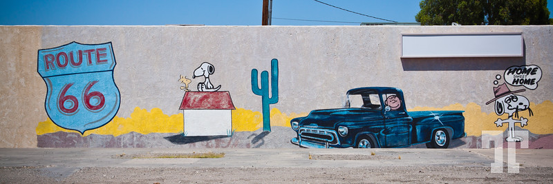 route66-mural-sign-needles-california-2